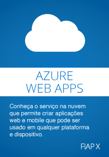 Azure Web Apps