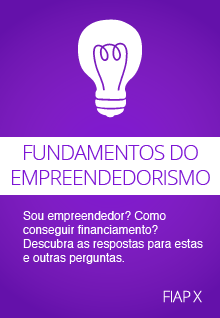 Fundamentos do Empreendedorismo
