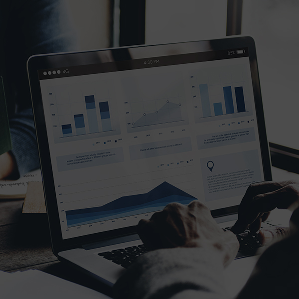 Excel® Dashboard Design: Comunicação visual efetiva de dados através de painel de indicadores utilizando o Microsoft Excel