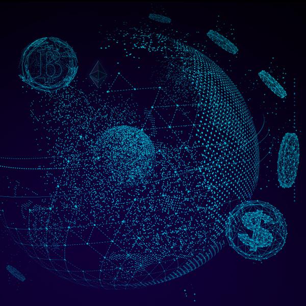 ICOs: A evolução do IPO para investimentos com criptomoedas