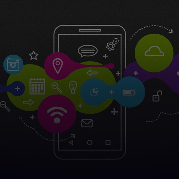 Desenvolvimento de Apps Android