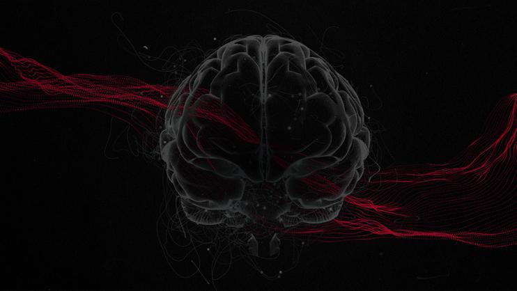 Teoria U e Mindsets de Inovação