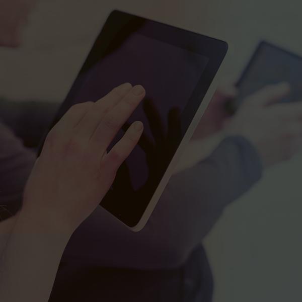 Novas Estratégias Educacionais com o uso de Tecnologia