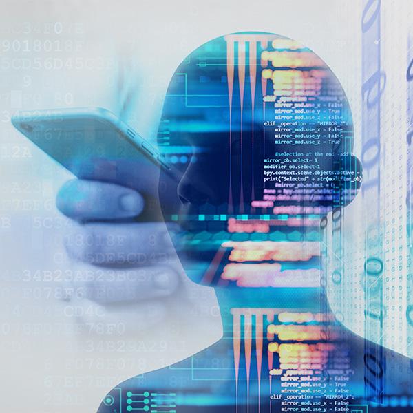 Inteligência Competitiva e Cognitiva com uso da plataforma IBM Cloud e Watson