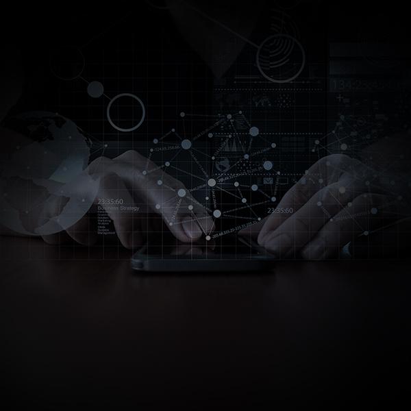 Cobit Foundation – Visão Estratégica de TI e Certificação