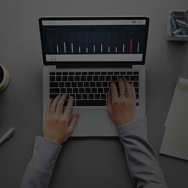 Gestão e Negócios para Profissionais de TI