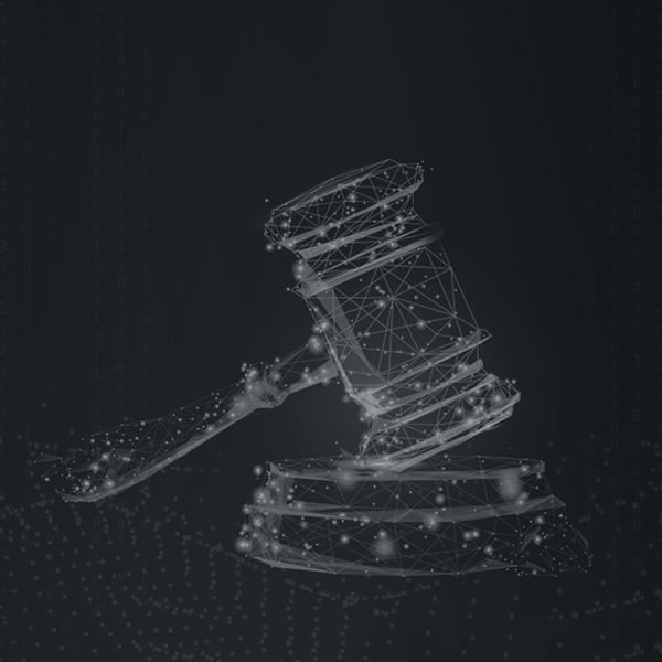 Direito Digital: Dominando a Lei Geral de Proteção de Dados