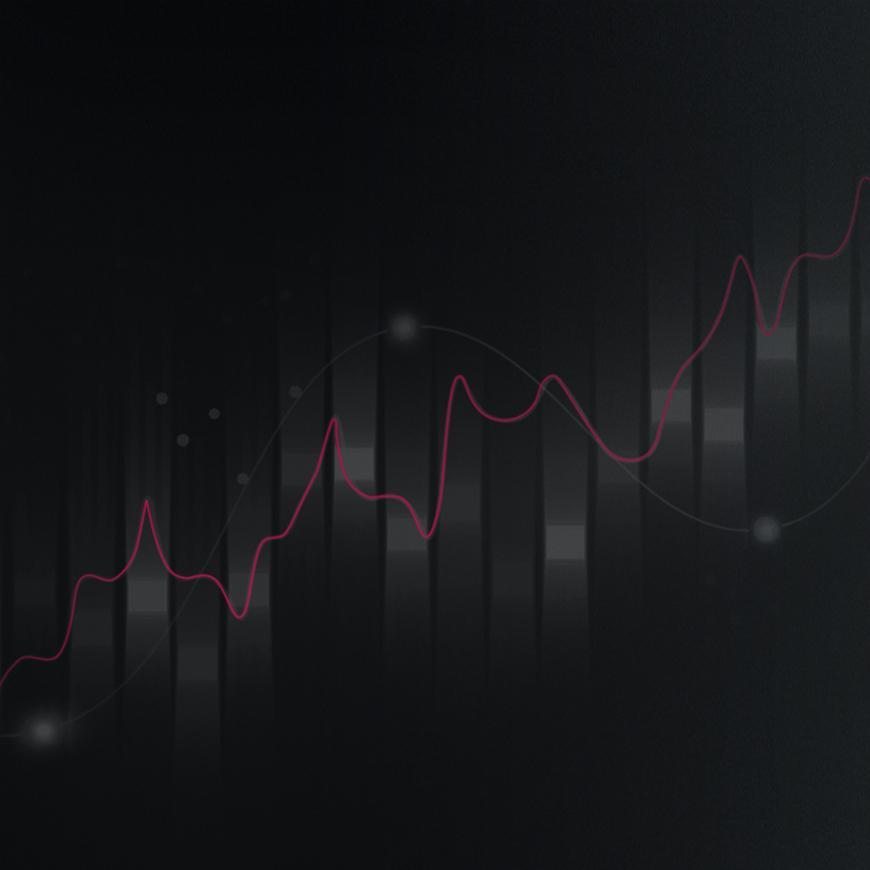 Growth Hacking: Como melhorar resultados de Marketing [Online]