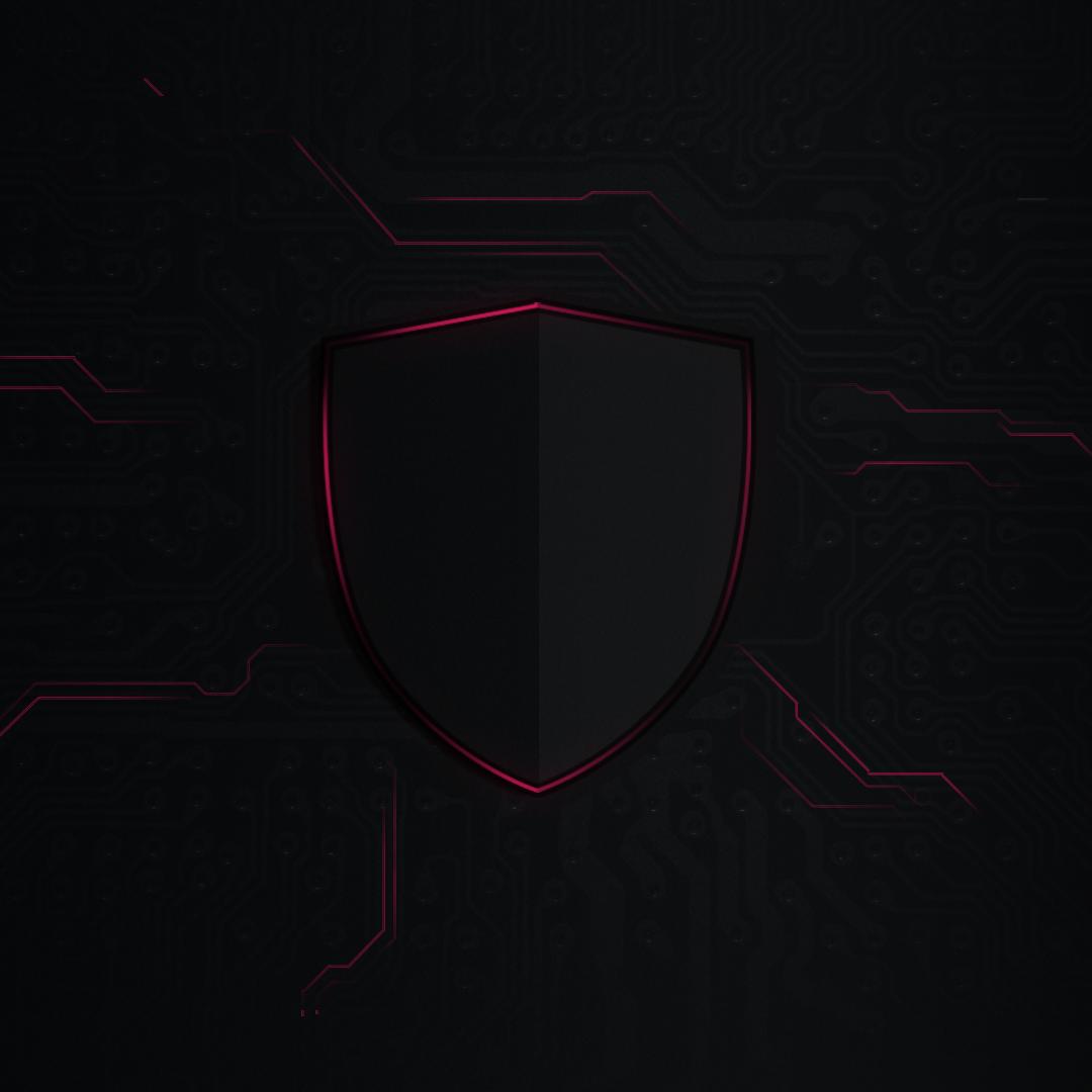 Cyber Security: Fudamentals & Skills