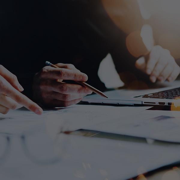 Liderança Criativa: A transformação dos negócios