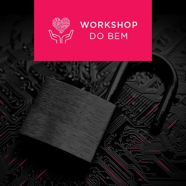 Cibersegurança: Crimes digitais, Vítimas reais