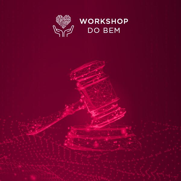 Direito Digital - Dominando a Lei de Proteção de Dados