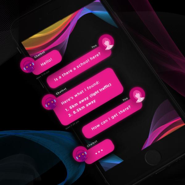 Chatbots: do zero ao cognitivo