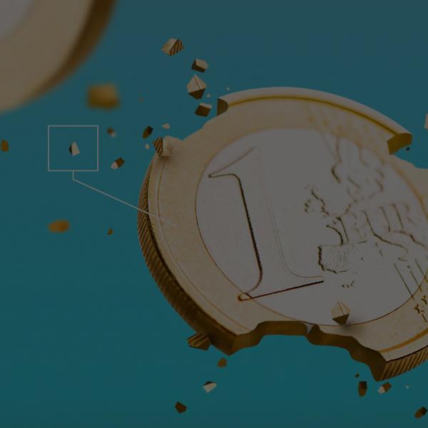 Bitcoin e Blockchain - A Revolução do Dinheiro
