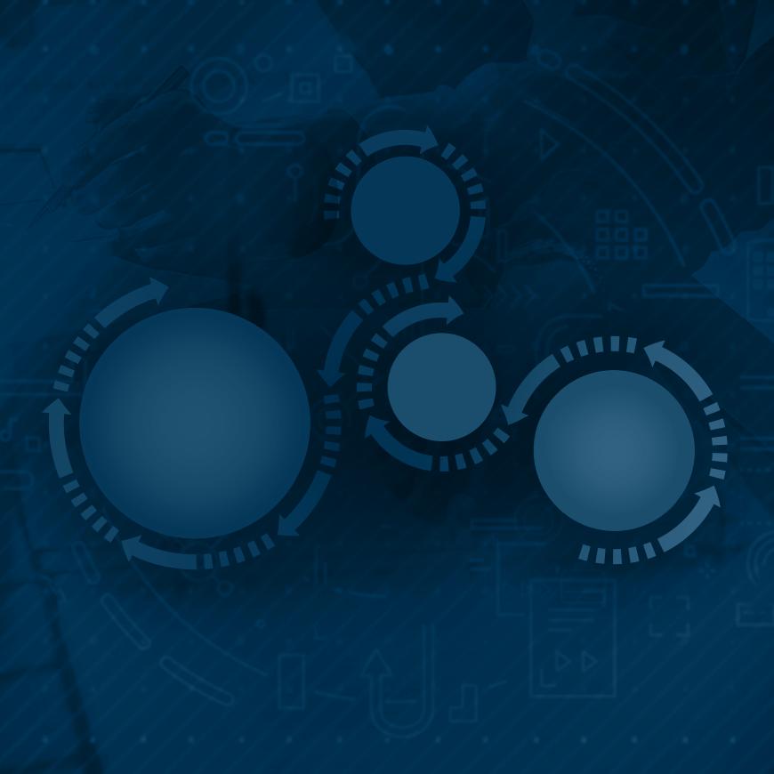 PMO - Escritório de Projetos: Da Estratégia à Implantação