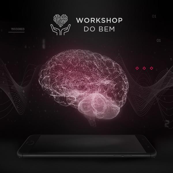 Neuro Hacker: Transformando ondas cerebrais em ações