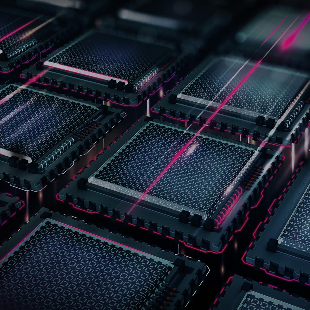 Computação Quântica: Codando os negócios do futuro