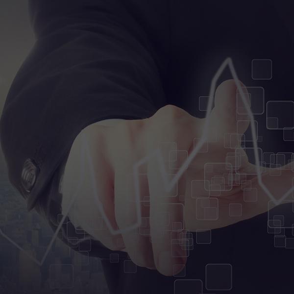Aprenda Com Quem Faz: Venture Capital para Empreendedores