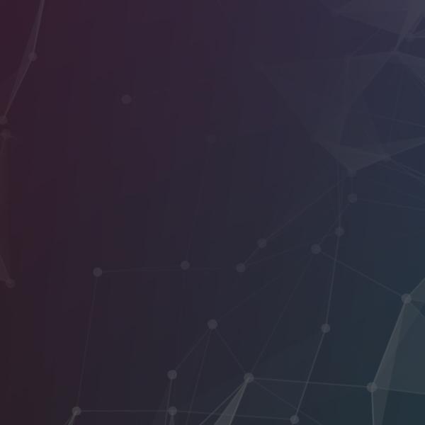 Envisioning Big Data