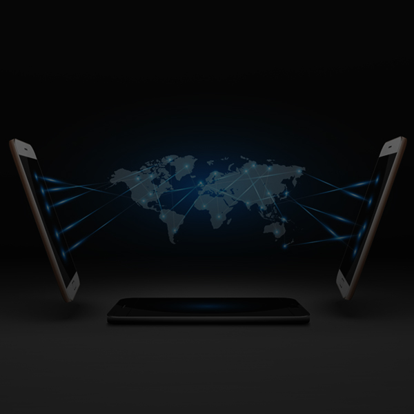 Mobile, Internet das Coisas e Cultura Hacker
