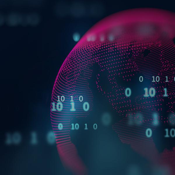 Smart Business: Enfrentando os desafios do século XXI