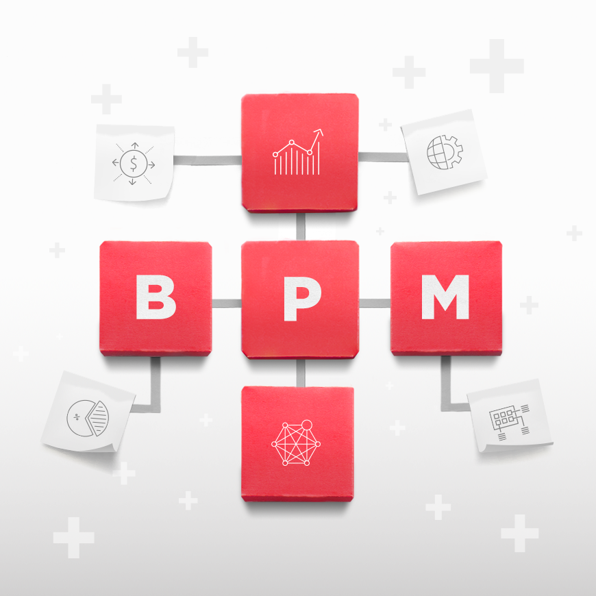 BPM Certification Program for Healthcare Professionals