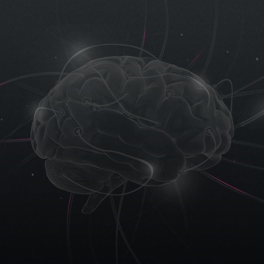 Psicologia da Inovação: O que está por trás da Capacidade de Inovar