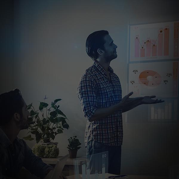 IT Business Partner: O analista de negócios em TI