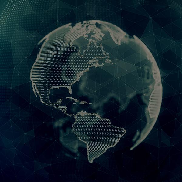 Web Semântica: Simplificando o acesso ao Big Data
