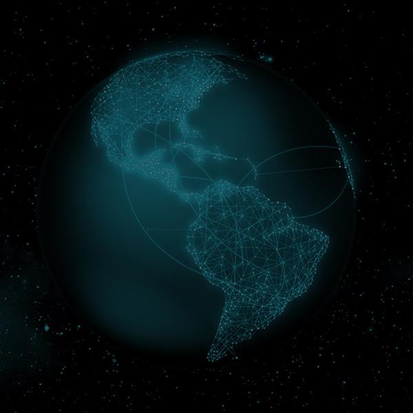 CCNA Service Provider - Projeto de Backbones MPLS