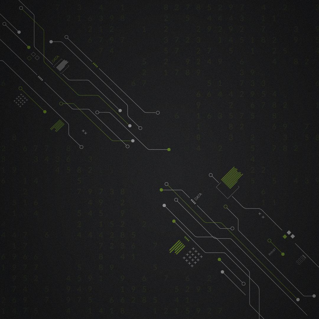 Data Science: Dos Fundamentos às Aplicações [WdB]