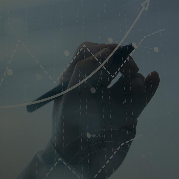 Negociação Estratégica para Executivos e Empreendedores